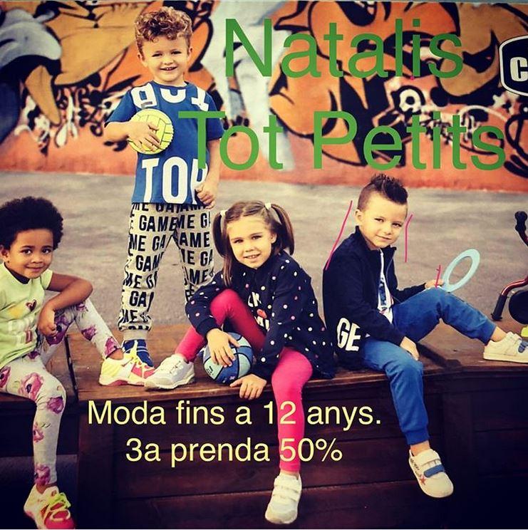 moda_chico