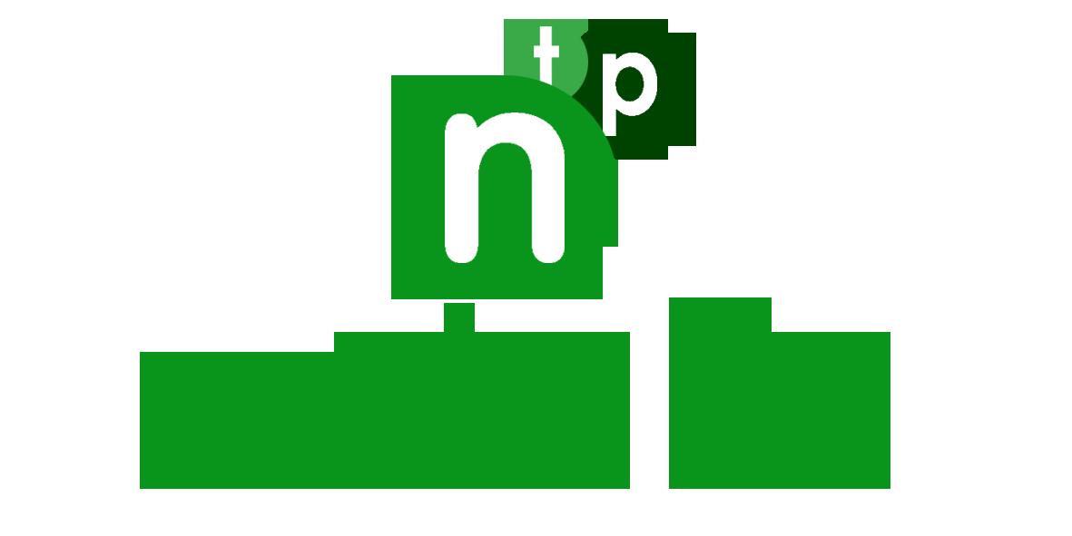 Logotip Natalis