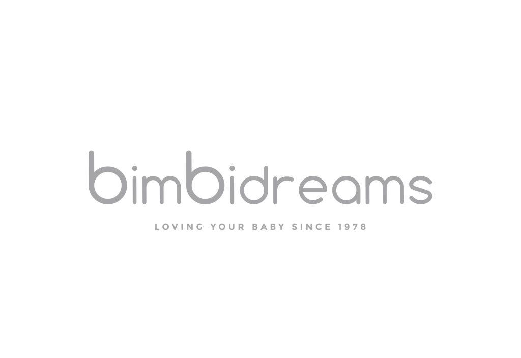 Bimbidreams logo