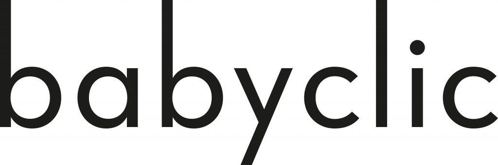 babyclic logo