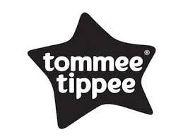 tommeetippee logo